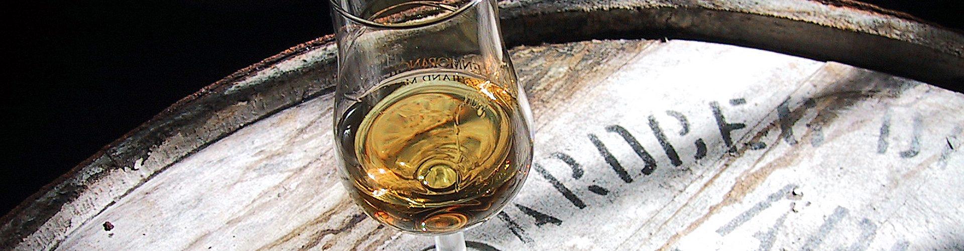 | Whisky Evenings | whiskyevenings.pl