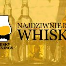 | Whisky Evenings | whiskyevenings.pl