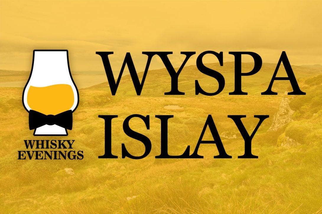   Whisky Evenings   whiskyevenings.pl